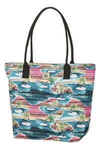 Dakine sac à bandoulière Skylar Palm Bay