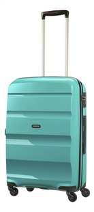 American Tourister Valise rigide Bon Air Spinner deep turquoise 66 cm-Image 1