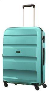 American Tourister Valise rigide Bon Air Spinner deep turquoise 75 cm-Image 1