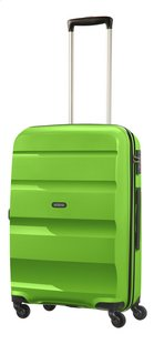 American Tourister Harde reistrolley Bon Air Spinner pop green 66 cm-Afbeelding 1