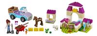 LEGO Juniors 10746 Mia's boerderijkoffer