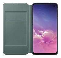 Samsung LED View Cover voor Galaxy S10e black-Artikeldetail