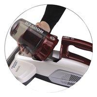 Hoover Handstofzuiger Ultra Vortex MBC500UV 011-Afbeelding 2