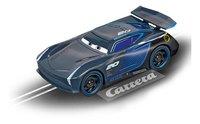 Carrera Go!!! racebaan Disney Cars 3 Finish First-Artikeldetail