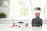 Vitamix Blender Explorian Powerblender E310-Image 3