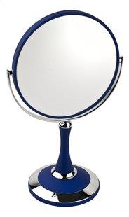 BaByliss Miroir grossissant 775257 Ø 13 cm bleu