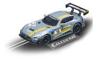 Carrera Go!!! voiture Mercedes AMG GT-Détail de l'article