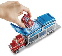 Autotransport Disney Cars Mack Dip & Dunk Trailer-Artikeldetail