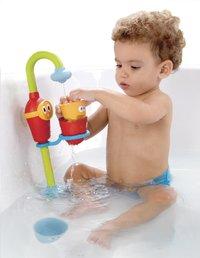 Yookidoo watersproeier Flow Fill & Spout-Artikeldetail
