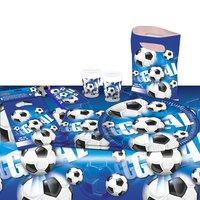 Party set Football