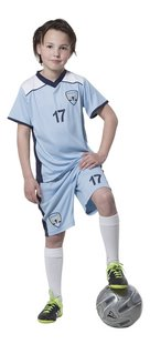 Tenue de football Manchester City taille 152-Image 1
