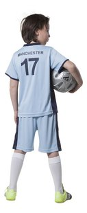 Tenue de football Manchester City taille 152-Image 2