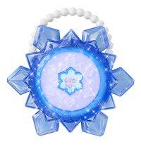 Handtas Disney Frozen Colour Match Snowflake Bag-Vooraanzicht