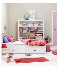 Grote boekenkast Marika-Afbeelding 1