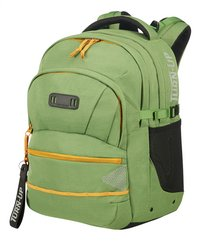 Samsonite sac à dos Turn-Up M Leaf Green