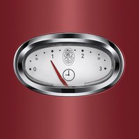 Russell Hobbs Broodrooster Retro Red 21680-56-Artikeldetail