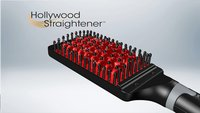 Hollywood Straightener Stijlborstel-Artikeldetail