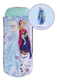 ReadyBed opblaasbaar logeerbed + nachtlamp Disney Frozen
