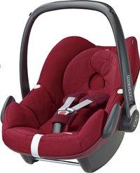 Maxi-Cosi Draagbare autostoel Pebble Groep 0+ robin red-Rechterzijde