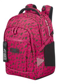 Samsonite sac à dos Turn-Up L Love Potion