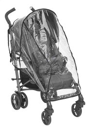 Chicco Buggy Lite Way 2.0 coal-Détail de l'article
