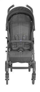 Chicco Buggy Lite Way 2.0 coal-Avant