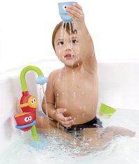 Yookidoo robinet de bain Flow Fill & Spout-Image 1