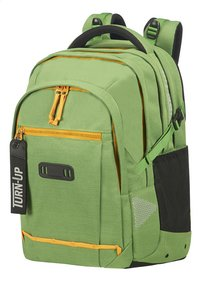 Samsonite sac à dos Turn-Up L Leaf Green