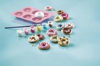 Totum Donut Factory-Afbeelding 1