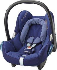 Maxi-Cosi Siège-auto portable CabrioFix Groupe 0+ river blue