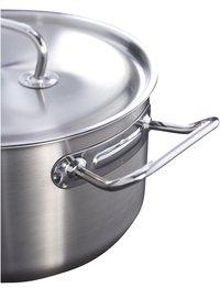 Classic by Demeyere 5-delige kookpottenset-Artikeldetail