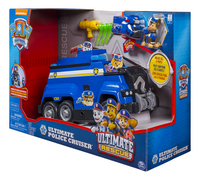 PAW Patrol Ultimate Police Cruiser-Rechterzijde