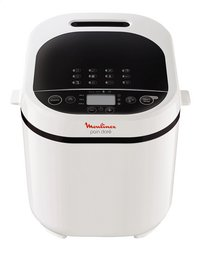 Moulinex Broodoven Simply Bread OW210130