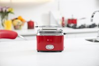 Russell Hobbs Broodrooster Retro Red 21680-56-Afbeelding 3