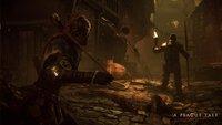 PS4 A Plague Tale: Innocence ENG/FR-Afbeelding 4