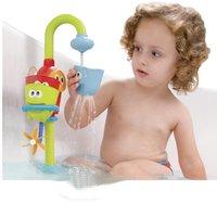 Yookidoo robinet de bain Flow Fill & Spout-Image 2