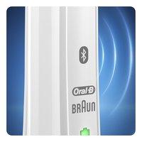 Oral-B Elektrische tandenborstel Smart 4 4000N-Afbeelding 1