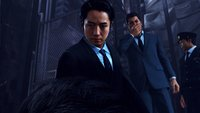 PS4 Judgment ENG/FR-Afbeelding 4