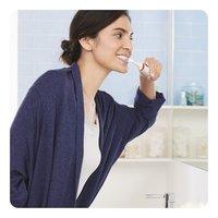 Oral-B Elektrische tandenborstel Smart 4 4000N-Afbeelding 5