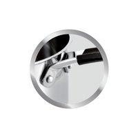 Tefal Poêle Pro Inox 26 cm-Détail de l'article