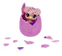 Hatchimals CollEGGtibles speelset Flower Shower-Artikeldetail