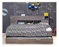 Bed Thibo-Afbeelding 3