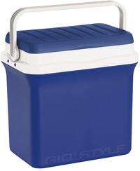 Gio'Style Koelbox Bravo 22,5 l