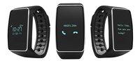 MyKronoz smartwatch ZeWatch³-Artikeldetail