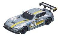 Carrera Go!!! voiture Mercedes AMG GT