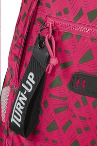 Samsonite rugzak Turn-Up L Love Potion-Artikeldetail