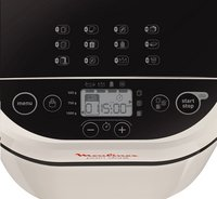 Moulinex Broodoven Simply Bread OW210130-Artikeldetail