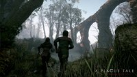 PS4 A Plague Tale: Innocence ENG/FR-Afbeelding 8
