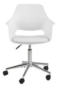 Chaise de bureau Ramona-Avant