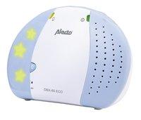 Alecto Babyfoon DBX-85 ECO-Artikeldetail